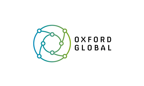 Oxford Global logo.jpg