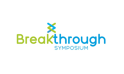 breakthrough Symposium logo.jpg