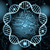 Genetic Circuits: Reprogramming Biology