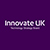 Oxford Genetics receives Innovate UK grant...